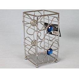 фото Поставка для столовых приборов Rosenberg 6414-B