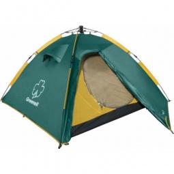 фото Палатка Greenell «Клер 3»