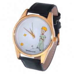 фото Часы наручные Mitya Veselkov «Маленький принц» Gold