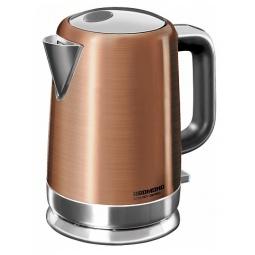 Купить Чайник Redmond RK-M1261