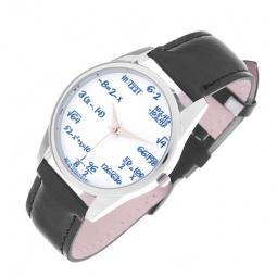 Купить Часы наручные Mitya Veselkov «Формулы» MV