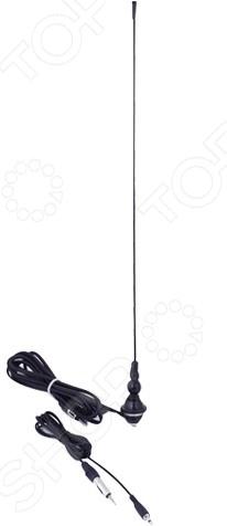 Антенна врезная Триада TR-BA5901