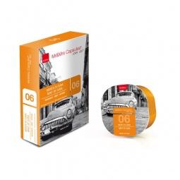 Купить Арома капсулы для диффузора Mr&Mrs Fragrance Mint Of Cuba