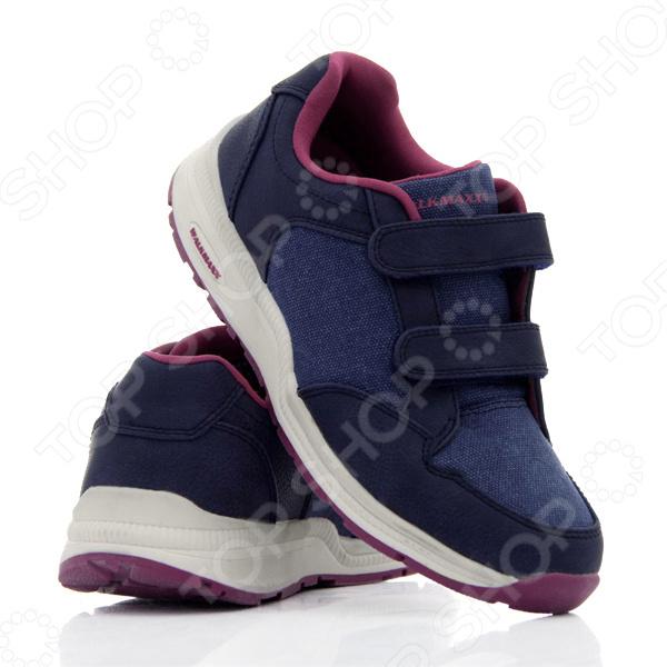 Кроссовки адаптивные Walkmaxx женские. Цвет: синийКроссовки. Кеды. Мокасины<br>Максимальный комфорт для ваших ног! Кроссовки адаптивные Walkmaxx женские идеально подходят для ежедневного использования, для людей, которые проводят много времени на ногах, и для людей, которые имеют различные проблемы. Гелевые вкладыши внутри обуви обеспечивают превосходную амортизацию и поддержку стопы. Создайте элегантный образ, идете ли вы на работу, гуляете или занимаетесь повседневными делами, вам будет комфортно! С каждым шагом эти кроссовки будут адаптироваться к индивидуальной форме вашей стопы. Больше не будет проблем с неудобной обувью! Вы сможете забыть о неприятных ощущениях в новой обуви! Гибкая подошва Walkmaxx  Идеально подходит для людей, которые имеют проблемы с ногами, отеки, асимметричные ноги, бурсит большого пальца стопы и т.д.  Вы можете носить эту обувь постоянно.  Подстраивается под Вас и обеспечивает комфорт для любых ног.  Обеспечивает гибкость и максимальный комфорт стопы. Округлая подошва стимулирует мышцы ног, ягодиц, пресса и спины. Возможность расширения подошвы адаптирует обувь к любой форме стопы, обеспечит комфорт и гибкость при каждом шаге!<br>