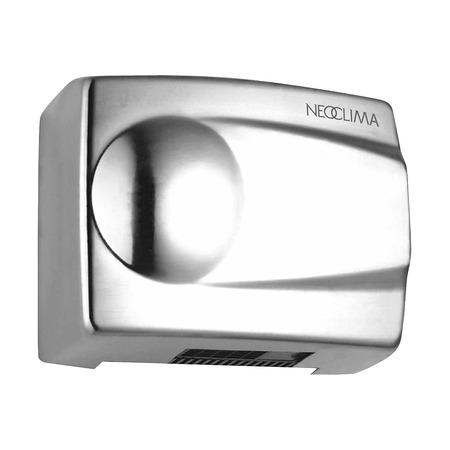 Купить Сушилка для рук Neoclima NHD-1.5M