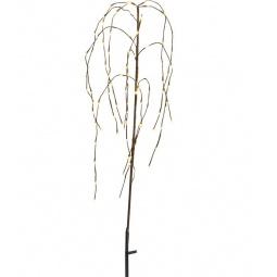 фото Дерево декоративное Star Trading 860-15 Weeping Willow