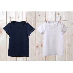 Купить Комплект футболок детский BlackSpade 9297
