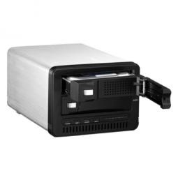 Купить Внешний корпус для HDD AgeStar 3U2B3A1. В ассортименте