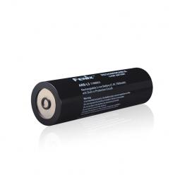 фото Батарея аккумуляторная Fenix ARB-L3