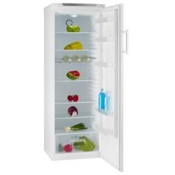 Купить Холодильник Bomann VS175