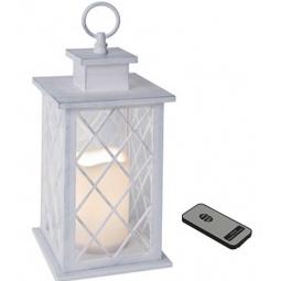 фото Фонарь-свеча Star Trading 67-91 Jaipur Lantern