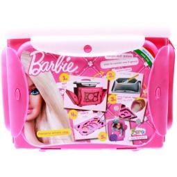Купить Чемоданчик для моделирования форм FARO Barbie