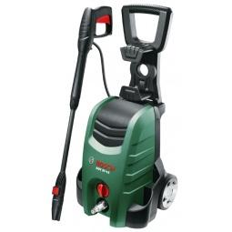 Купить Мойка высокого давления Bosch AQT 37-13