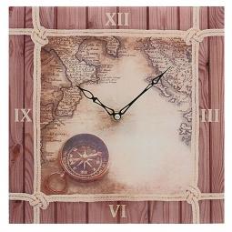 фото Часы настенные Феникс-Презент 27806