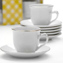 Купить Кофейный набор Loraine LR-25607