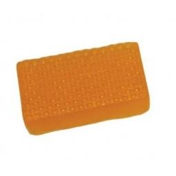 Купить Мыло Банные штучки «Соты»