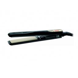 фото Щипцы для волос Remington S1005