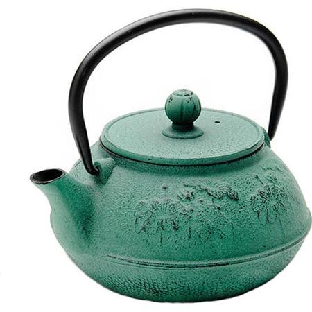 Купить Чайник заварочный Mayer&Boch MB-23700