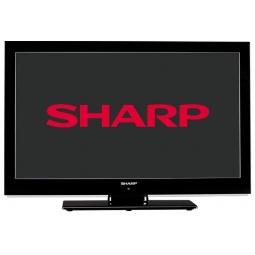 фото Телевизор Sharp LC-32LE140