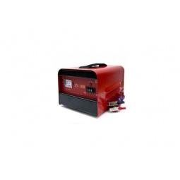 Купить Устройство зарядное Тамбов ЗУ-100