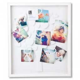 Купить Рамка для фотографий Umbra Lovetree