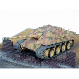 Купить Сборная модель самоходной установки Revell Sd.Kfz. 173 Jagdpanther
