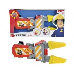 фото Игровой набор для мальчика Simba «Спасательные ножницы»