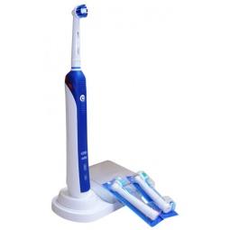 фото Щетка зубная электрическая Braun Oral-B Professional Care 3000