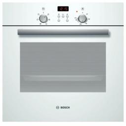 Купить Шкаф духовой Bosch HBN231W4