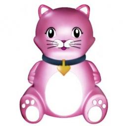 Купить Ингалятор компрессорный Р1 «Кошка»