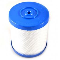 Купить Модуль сменный фильтрующий Аквафор В150 Фаворит