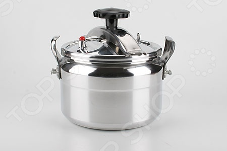 Скороварка Mayer&amp;amp;Boch MB-499Скороварки<br>Скороварка Mayer Boch MB-499 многофункциональная посуда для варки сока. Имеет систему безопасности, которая помогает избежать ожогов. В ней можно готовить как первые, так и вторые блюда. Соковарка сохраняет полезные свойства продуктов и приносит истинное удовольствие в процессе использования. Еда в ней нагревается быстро и материал хорошо сохраняет тепло. При готовке происходит выделение сока из свежих фруктов и овощей под воздействием пара. Скорость приготовления в ней несколько раз быстрее, чем в другой посуде. Также она значительно облегчит задачу приготовления заготовок на зиму.<br>