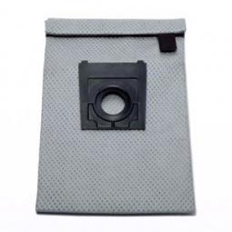 фото Пылесборник для BSN1 Bosch BBZ 10 TFK 1