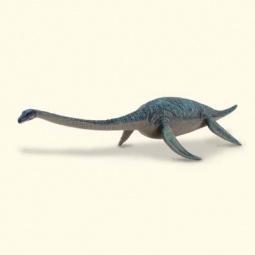 фото Фигурка Collecta «Гидротерозавр»