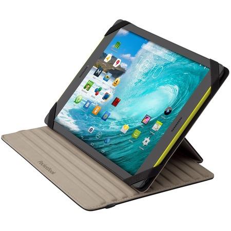 Купить Чехол для электронной книги PocketBook PBPUC-S4-97-2S-BK-BE