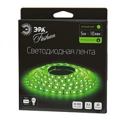 Купить Лента светодиодная Эра LS5050-60LED-IP65-5m