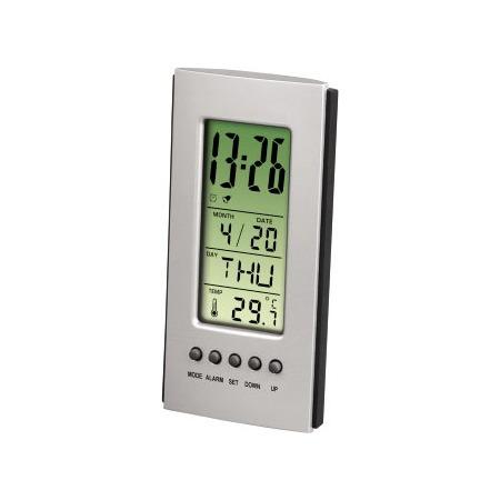 Купить Термометр Hama H-75298