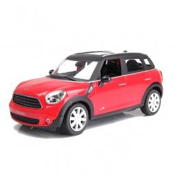Купить Автомобиль на радиоуправлении 1:14 MZ МИНИ