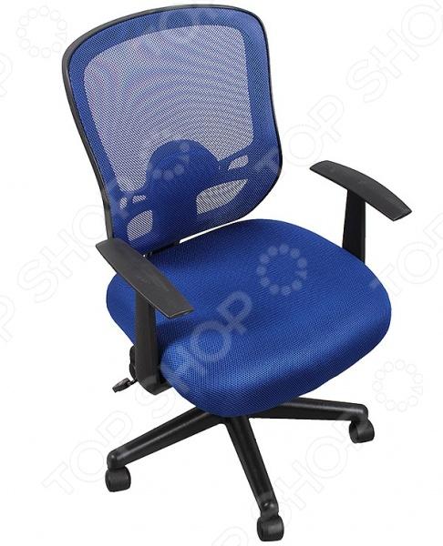 Zakazat.ru: Кресло офисное College HLC-0420F-1C-2