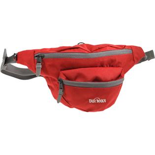 Купить Сумка поясная Tatonka Funny Bag S