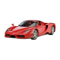 Купить Сборная модель автомобиля 1:24 Revell Ferrari Enzo