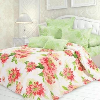 Комплект постельного белья Унисон Джессика комплект постельного белья унисон криолло