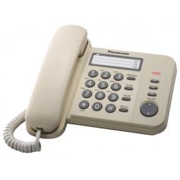 Купить Телефон Panasonic KX-TS2352