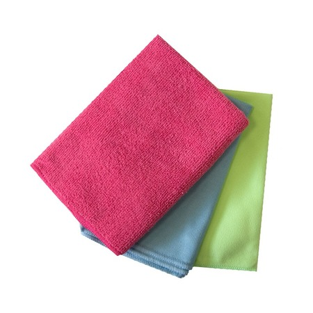 Купить Набор салфеток Rainbow home 07020241