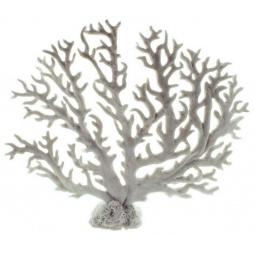 Купить Искусственный коралл DEZZIE 5611169