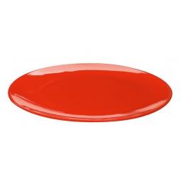Купить Тарелка обеденная Asa Selection Colour-It