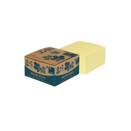 Купить Блок-кубик для записей Info Notes 5820-11