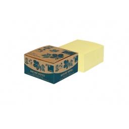 фото Блок-кубик для записей Info Notes 5820-11