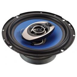 Купить Система акустическая коаксиальная KICX TL-165S