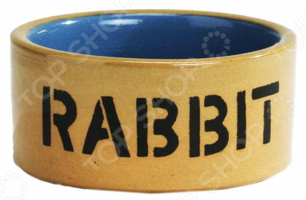 beeztees 801482 Rabbit 36026